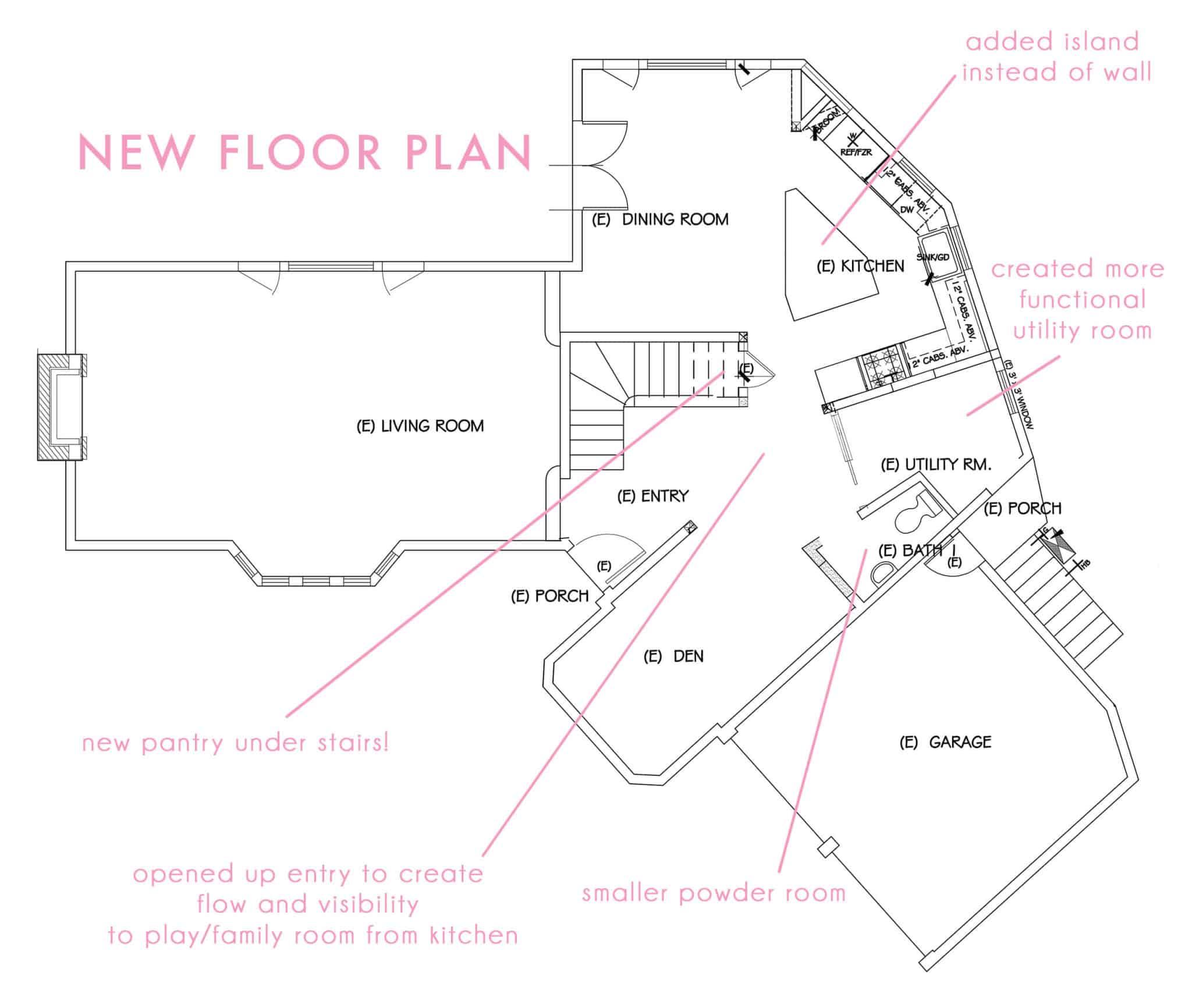 original_floor-plan_revised-floor-plan_new-floor-plan_with-text-overlay