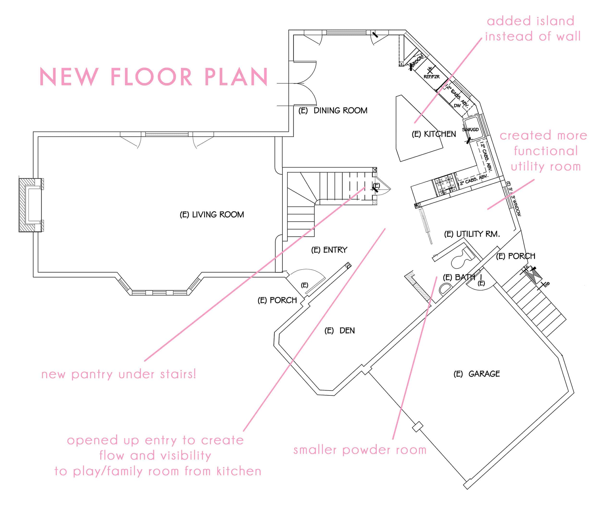 original_floor-plan_revised-floor-plan_new-floor-plan_with-text-overlay