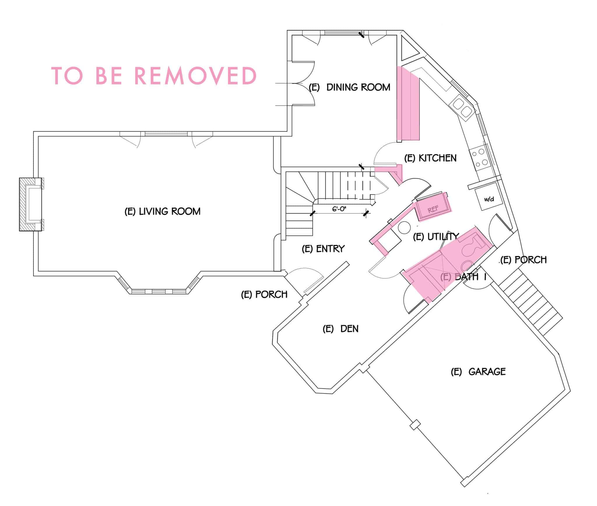 original_floor-plan_revised-floor-plan_to-be-removed-5