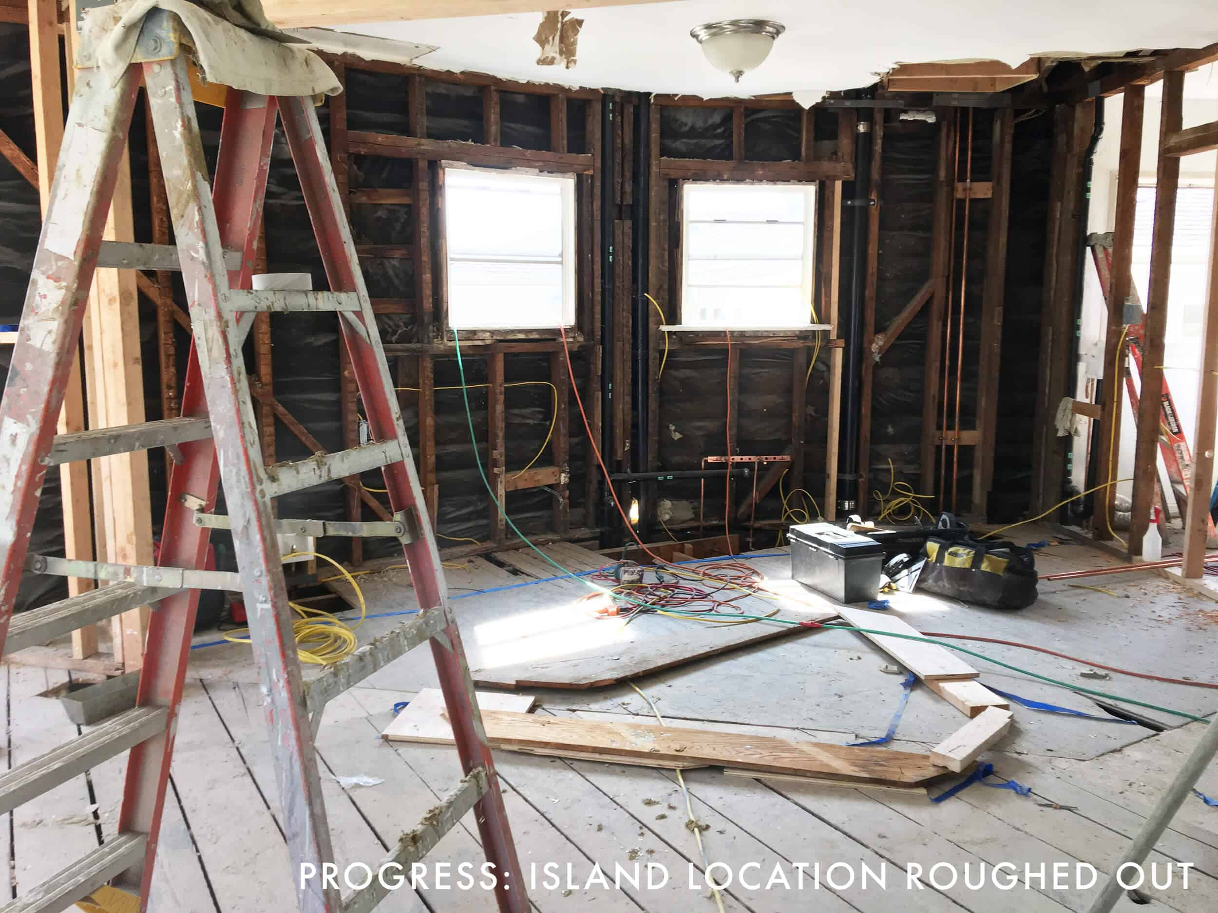 progress_kitchen_demo_floor-demo_island-roughed-out