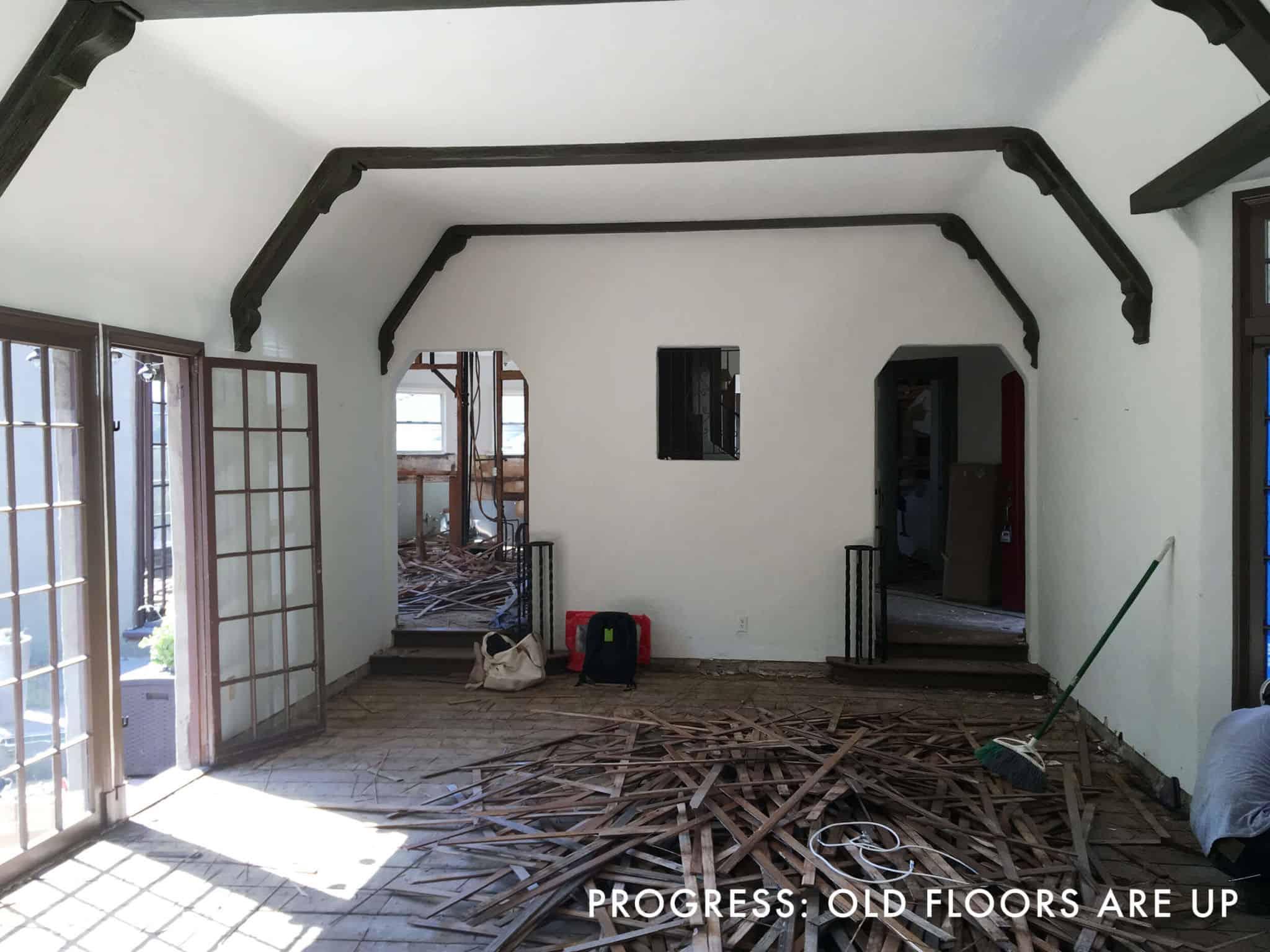 progress_living-room_demo_floor-demo