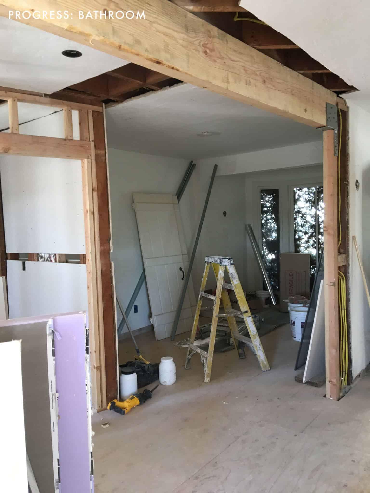 progress_living_entry_demo_bathroom