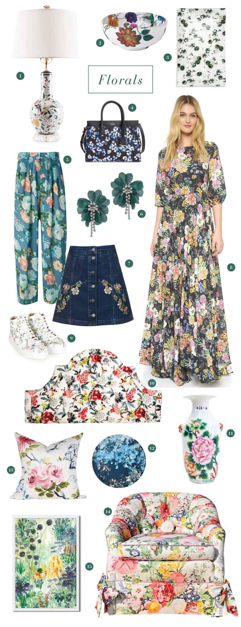 roundup_florals