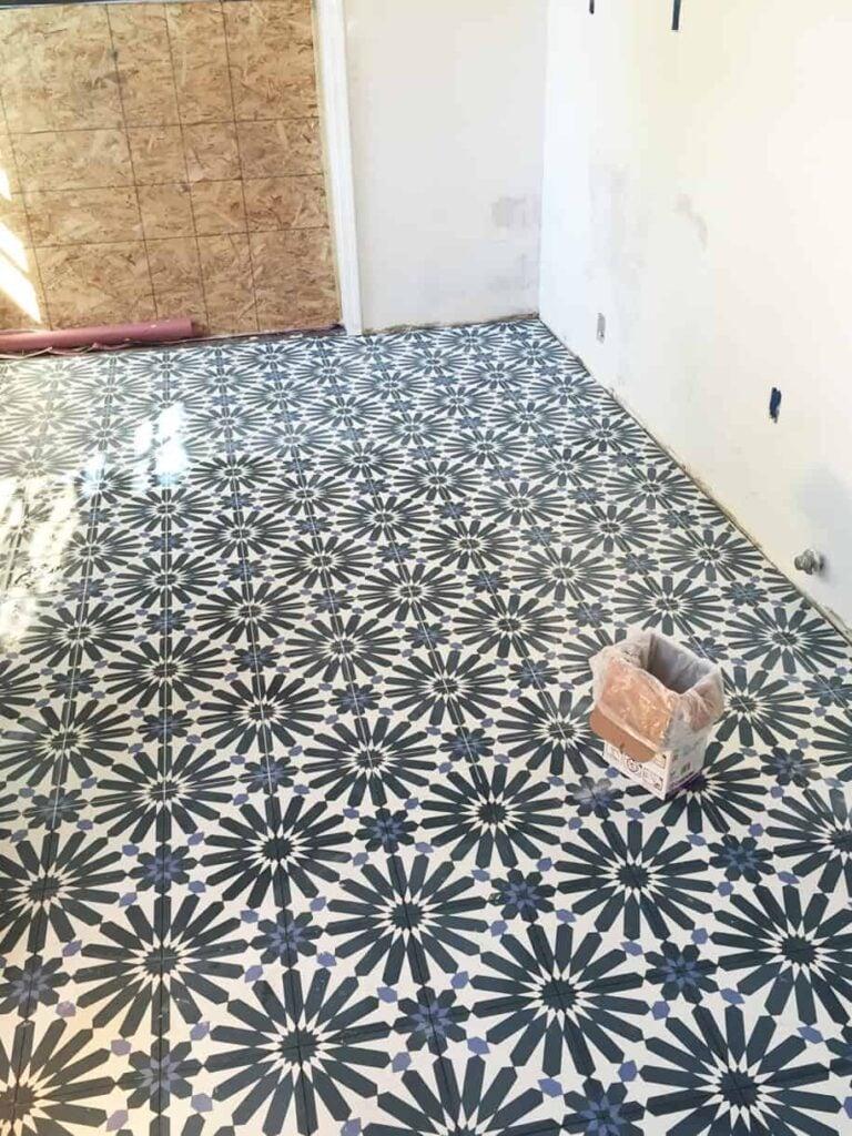 the-loreys-kitchen-redesign-flooring-install-photos-emily-henderson-design_0876-copy