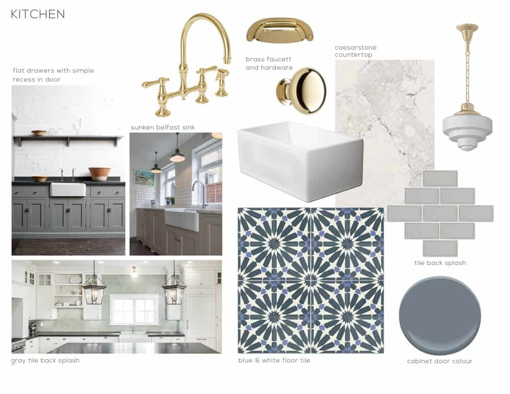 the-loreys-kitchen-redesign-option-mood-boards-emily-henderson-design-rev2