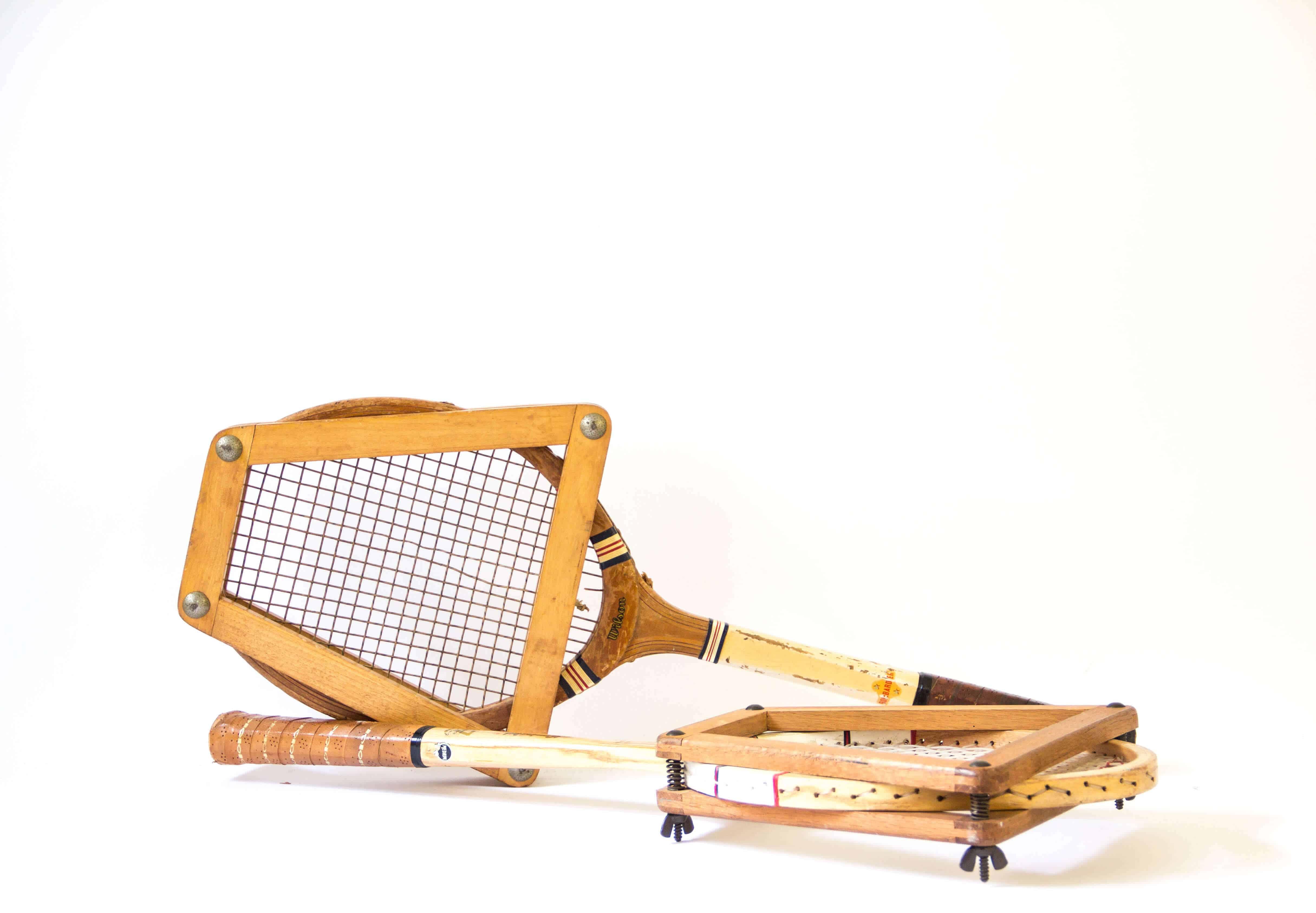vintage-tennis-racquets-pair_2