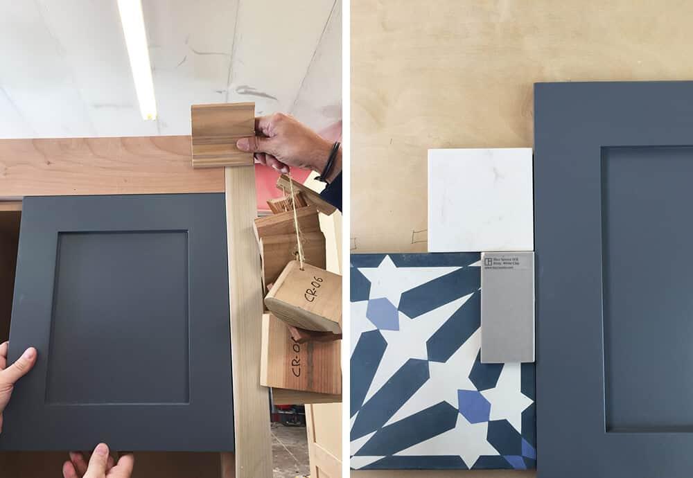 workshop-2x2-grid-1-the-loreys-kitchen-redesign-emily-henderson-design