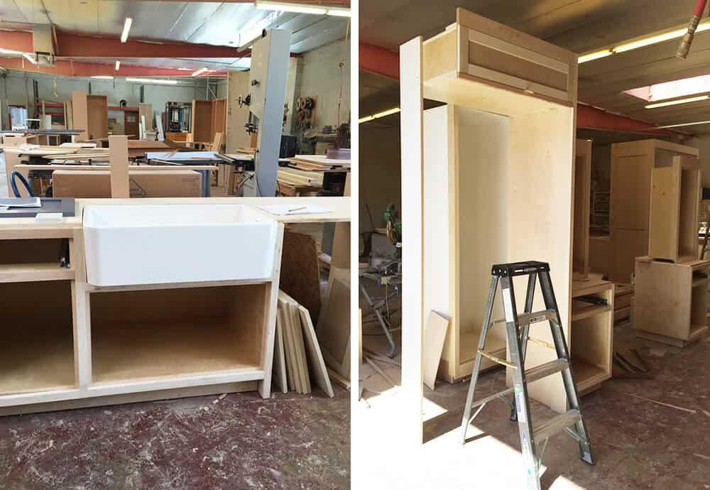 workshop-2x2-grid-2-the-loreys-kitchen-redesign-emily-henderson-design