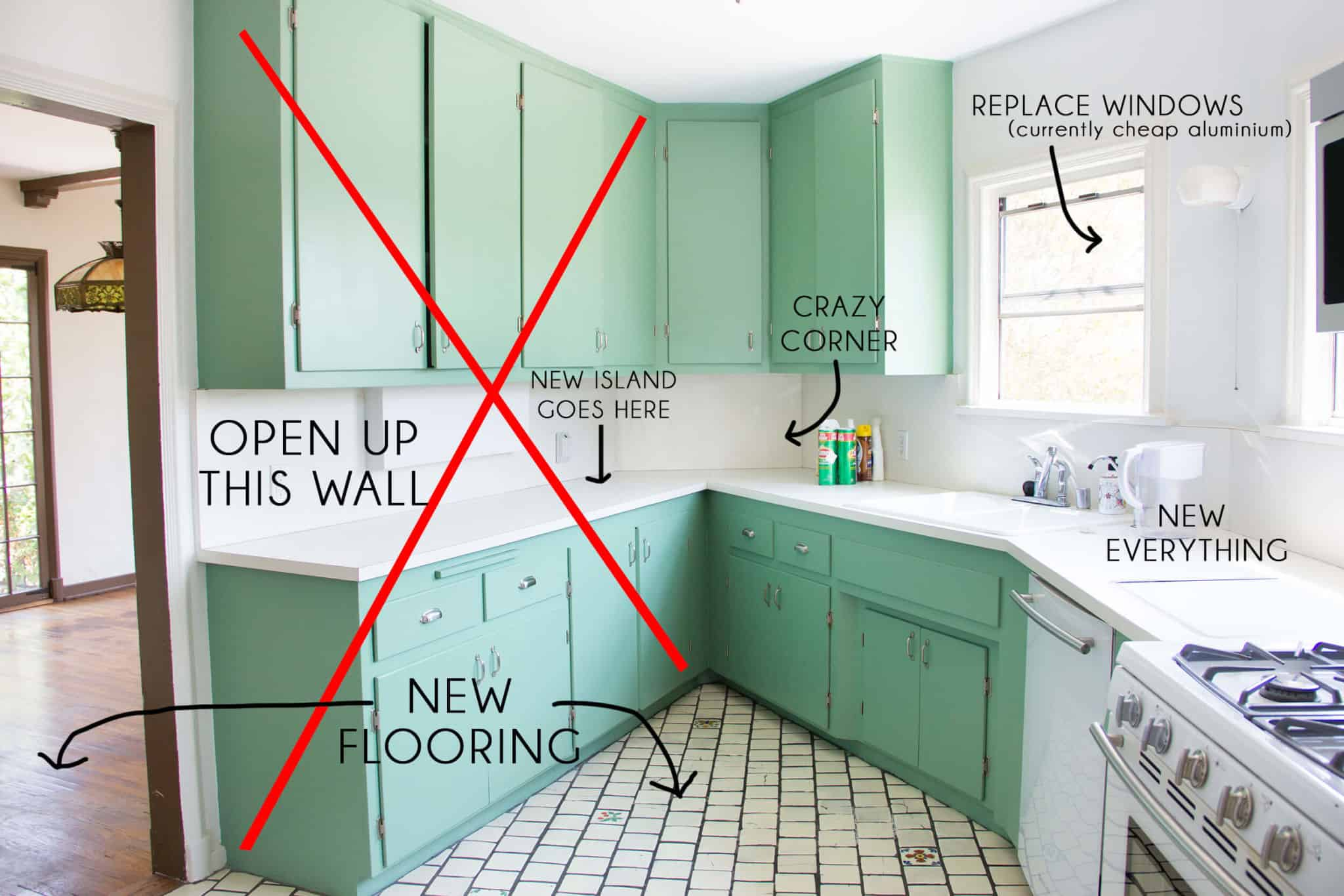before-pic_demo-plan_text-overlay_kitchen