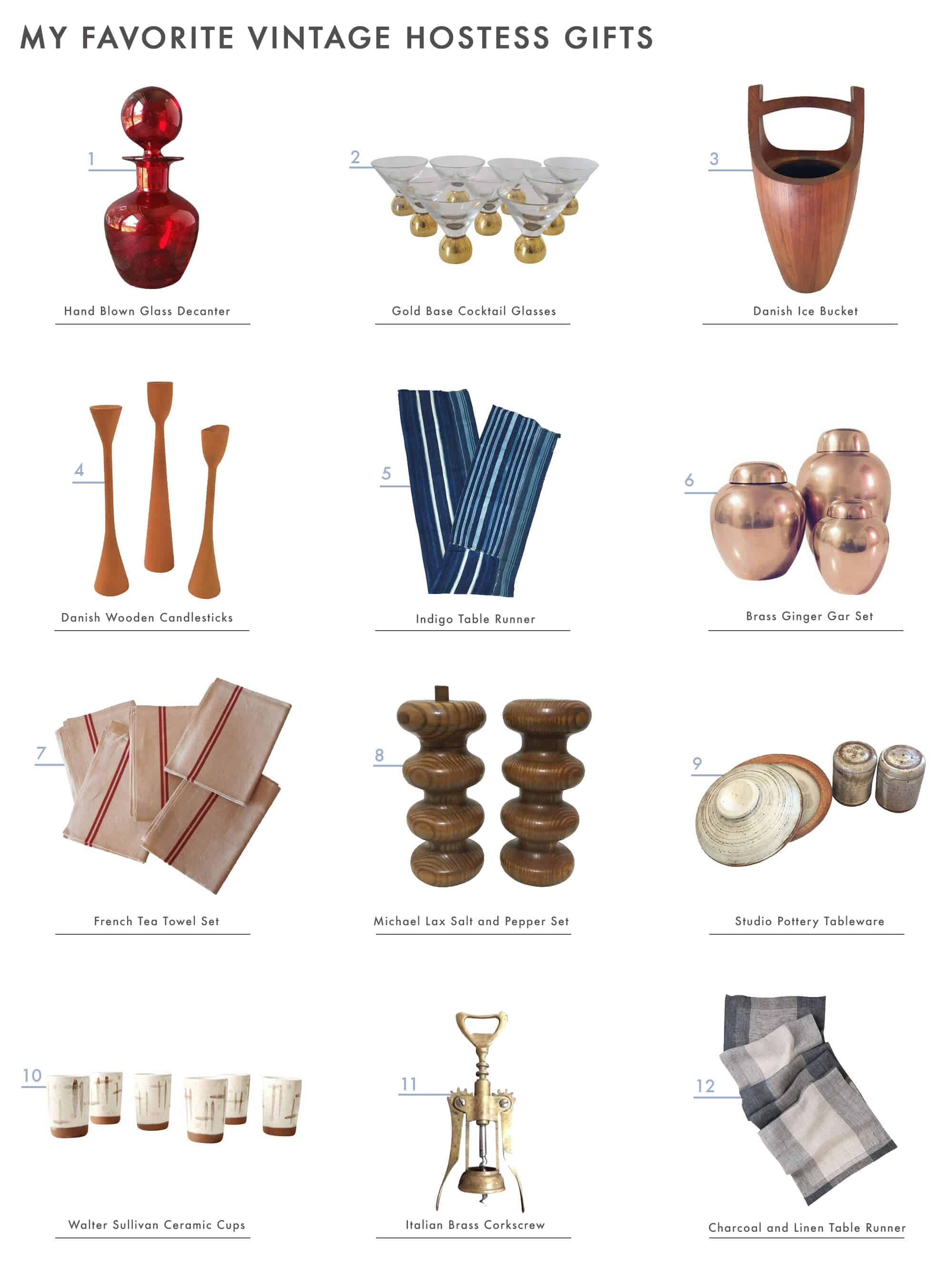 chairish_hostess-gifts_vintage_midcentury-modern_rounduop_gift-guide_emily-henderson