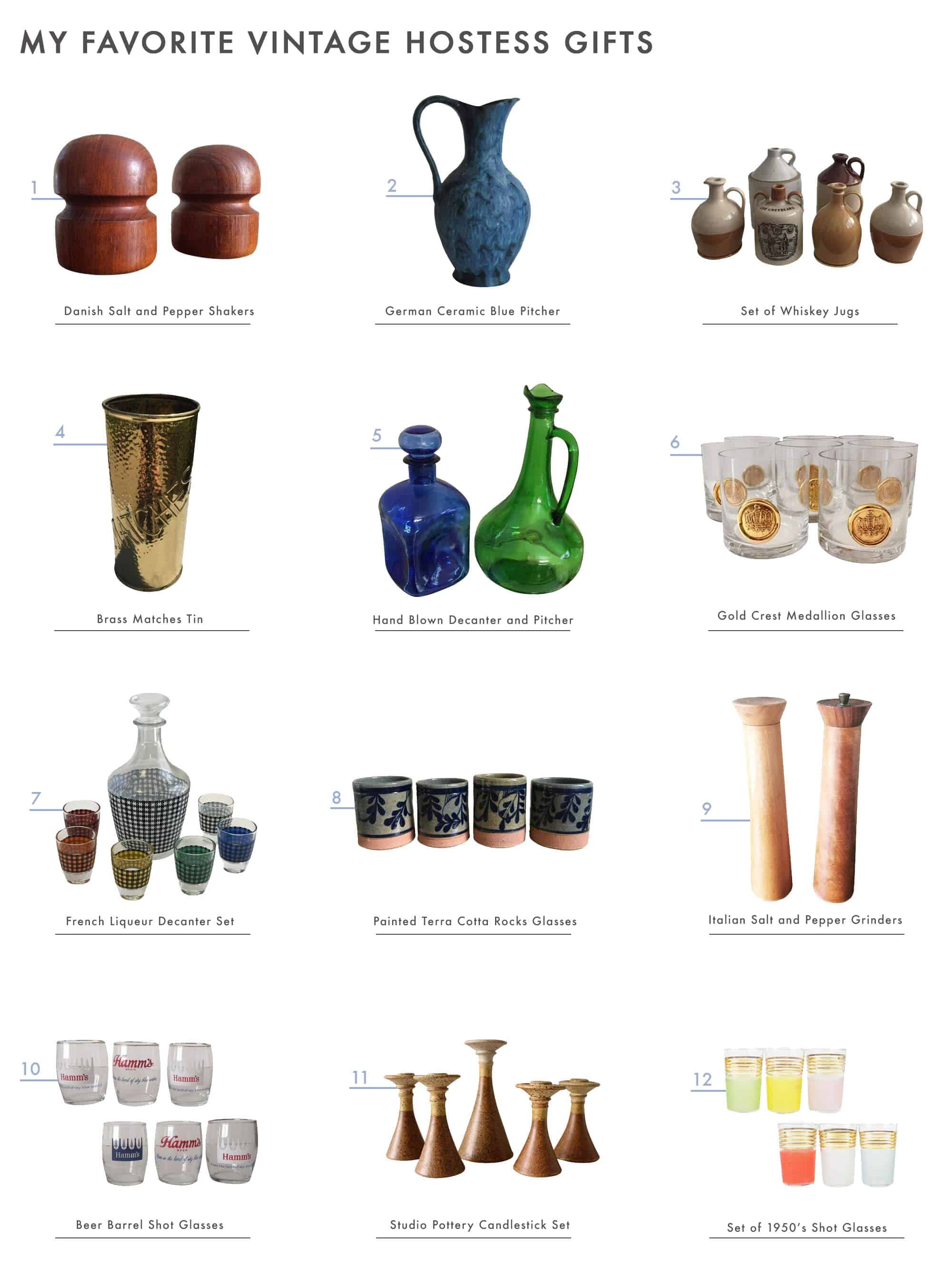 chairish_hostess-gifts_vintage_midcentury-modern_rounduop_gift-guide_emily-henderson_1