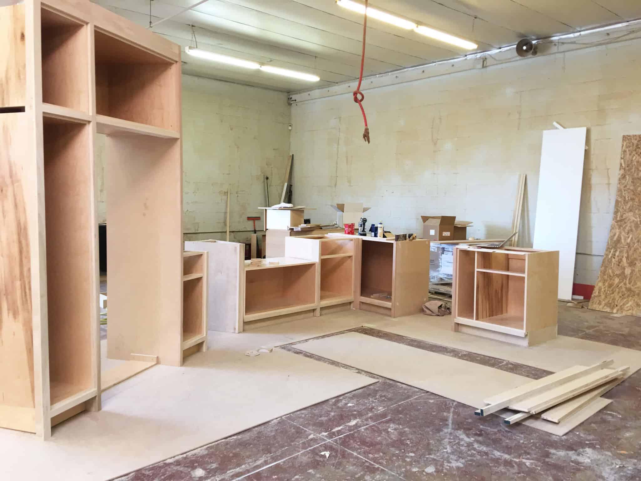 emily-henderson_cabinet-progress_visit-to-shop_pictures-2