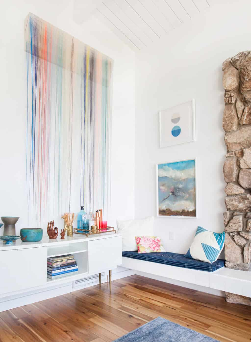 emily-henderson_emilys-house-glendale_living-room-7