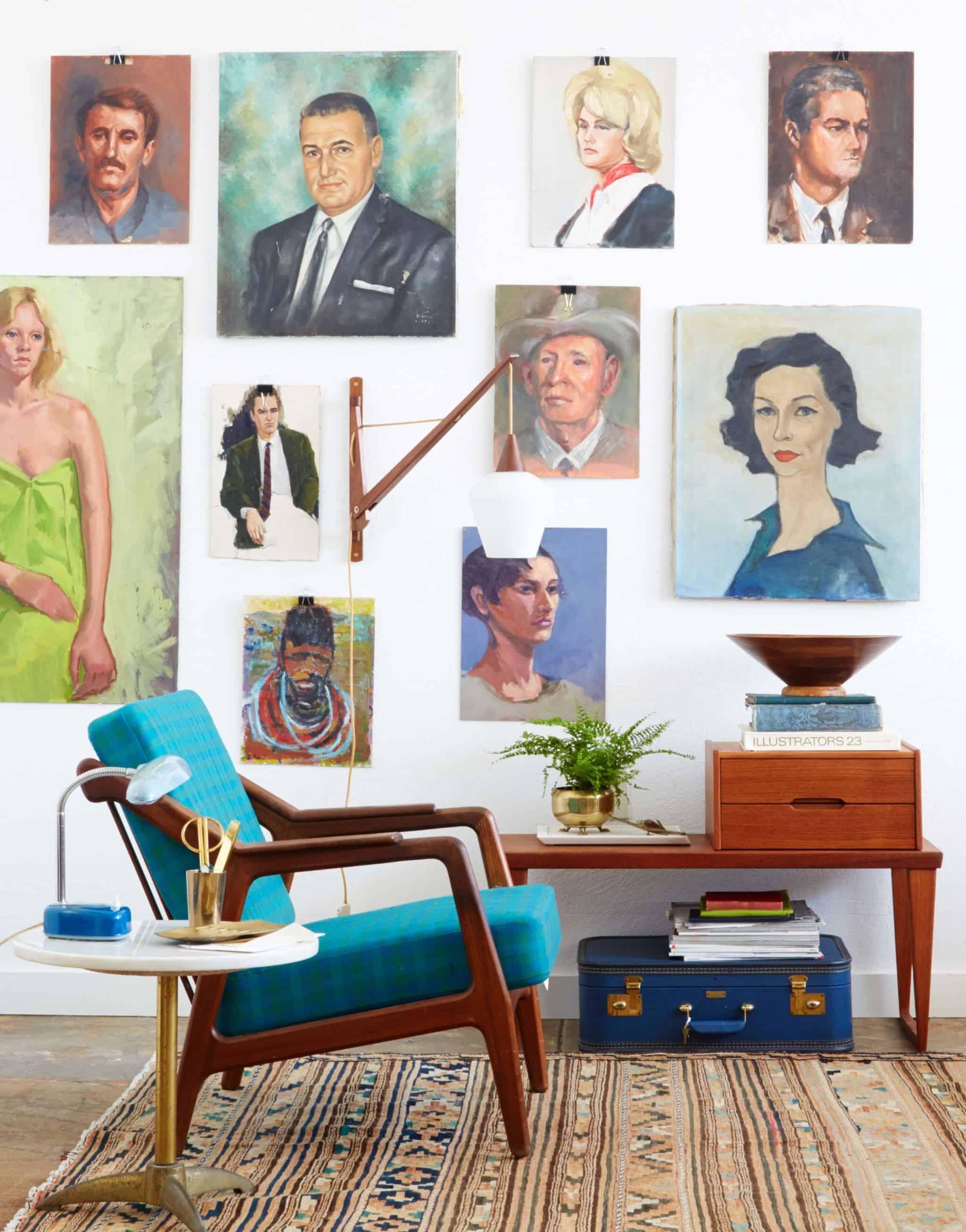 emily-henderson_find-your-style_quiz_vignettes_6