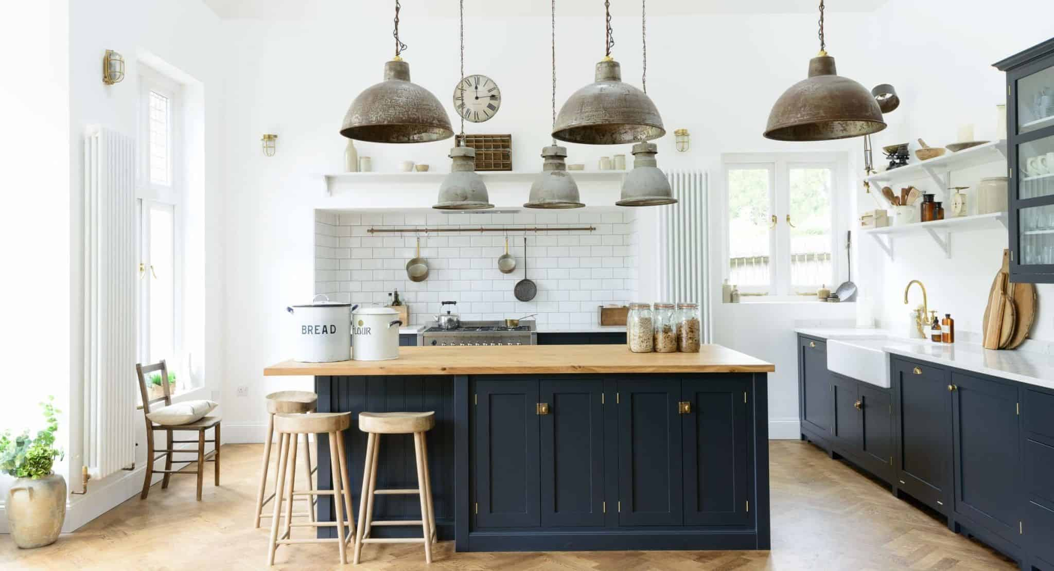 emily-henderson_frigidaire_kitchen_demo_inspo_photos_4