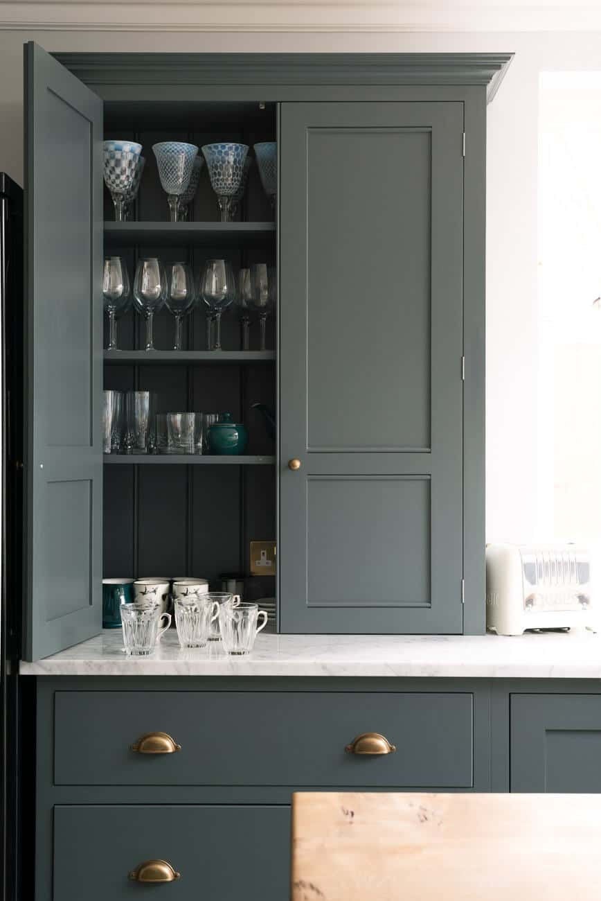 emily-henderson_frigidaire_kitchen_demo_inspo_photos_5