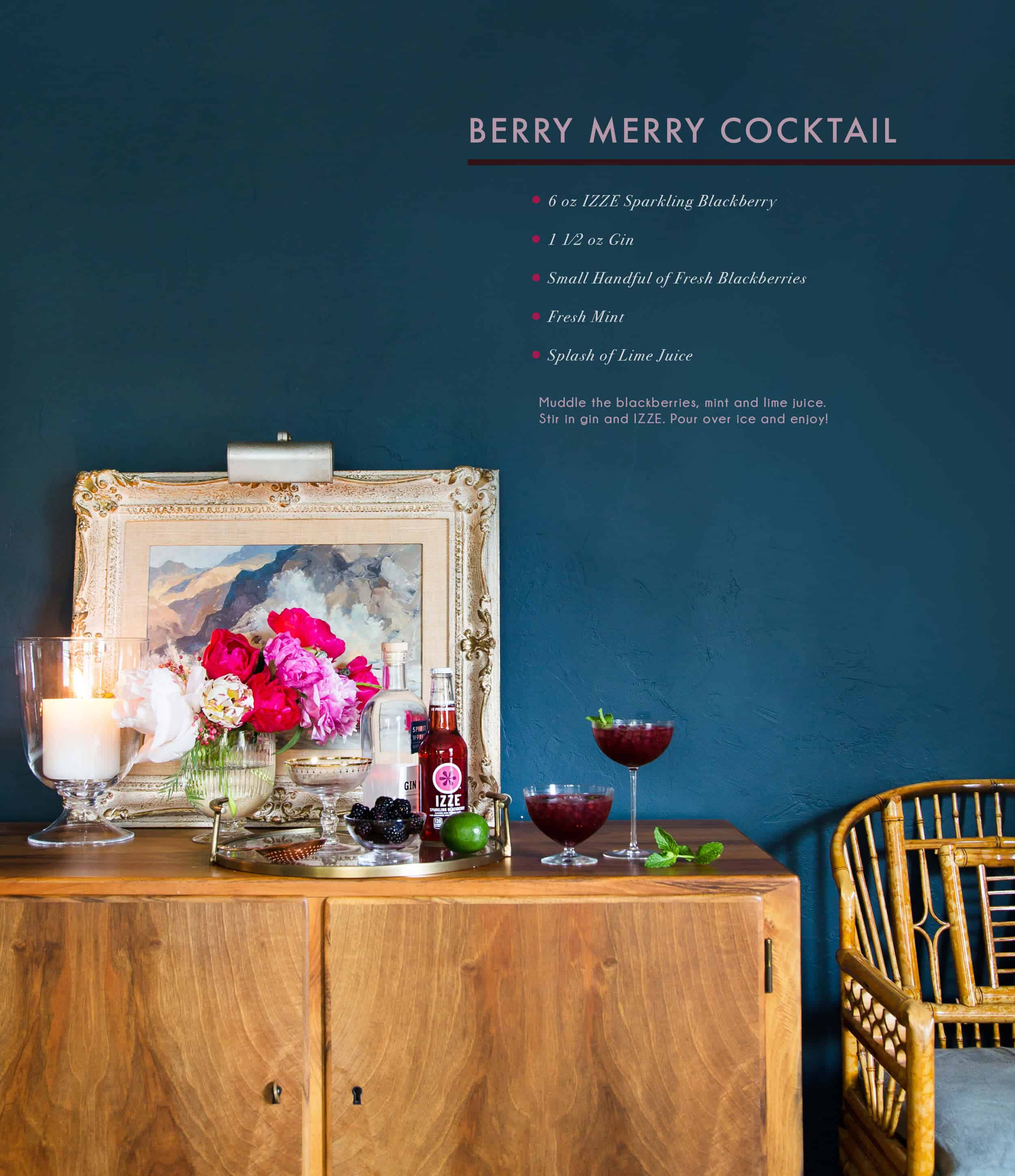 emily-henderson_izze_shoot_soda_recipe_cocktails_berry-merry