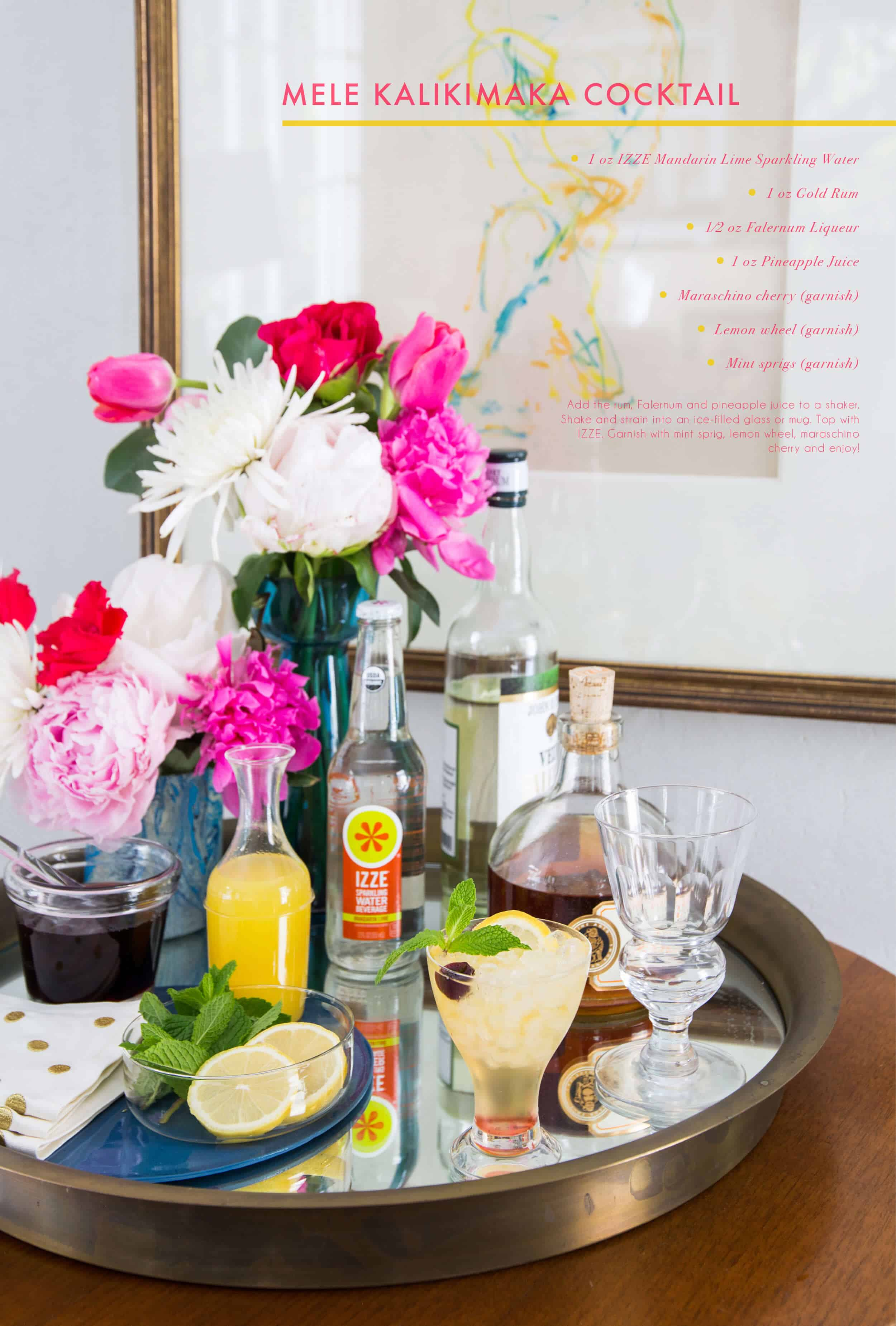 emily-henderson_izze_shoot_soda_recipe_cocktails_mele-kalilimaka
