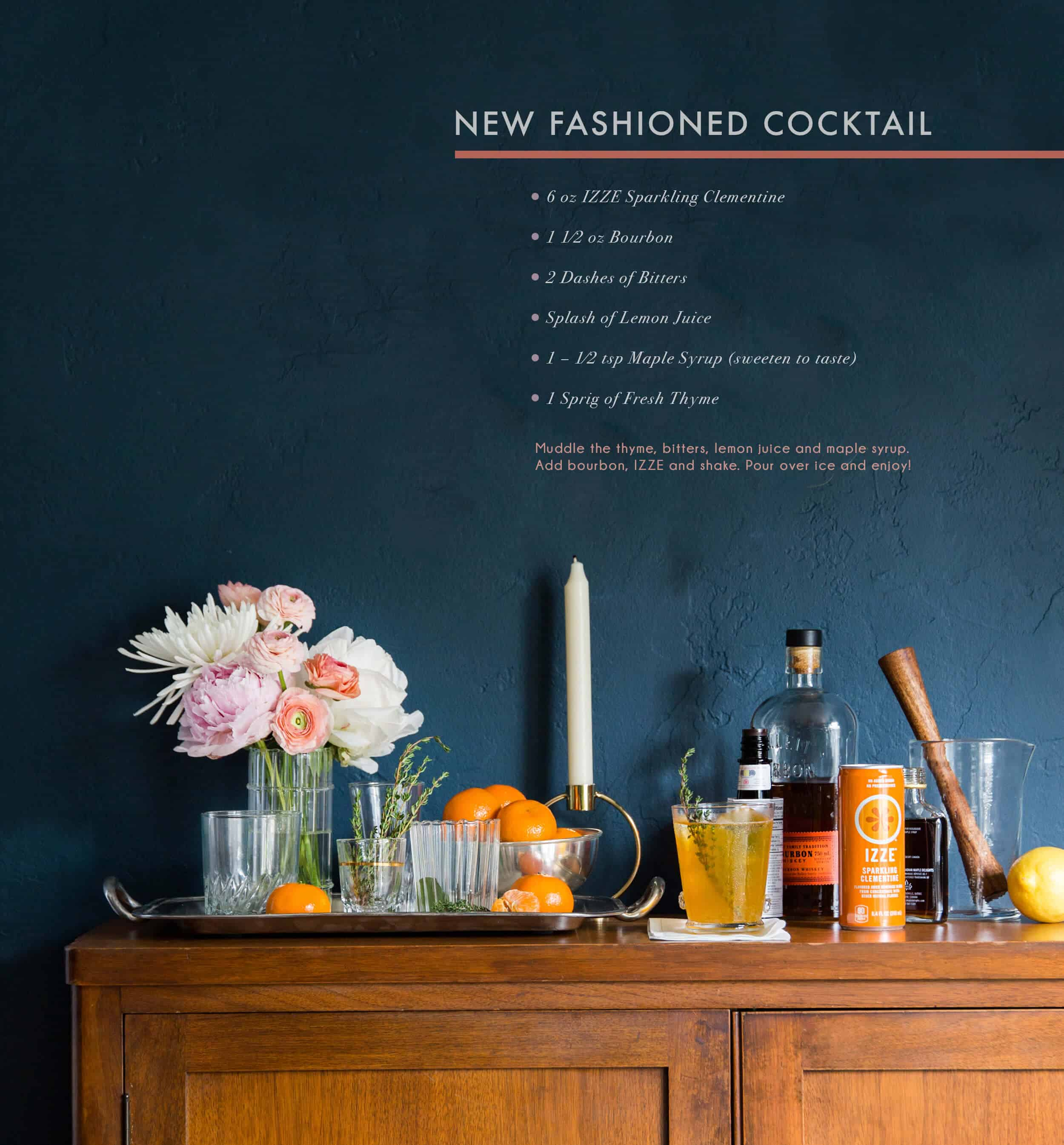 emily-henderson_izze_shoot_soda_recipe_cocktails_new-fashioned