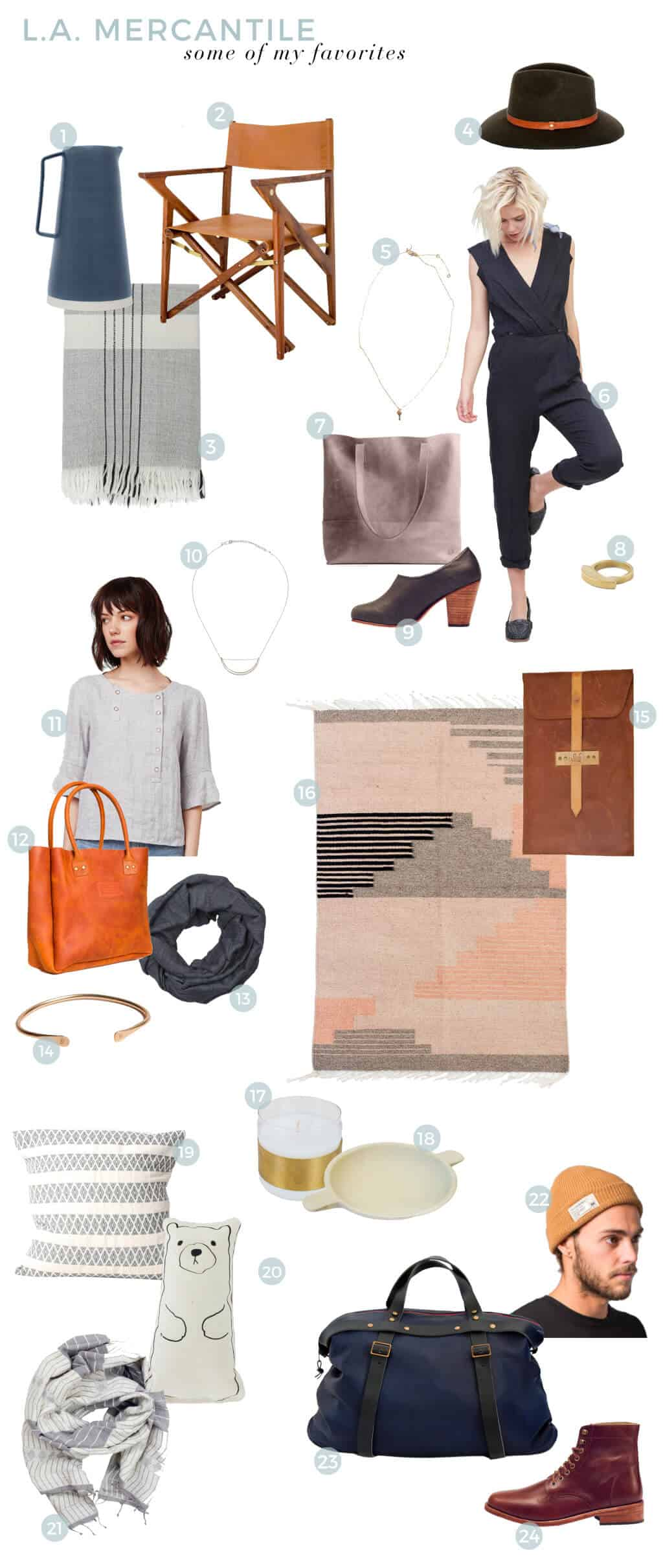emily-henderson_la-mercantile_some-of-my-favorites_gift-guide_roundup