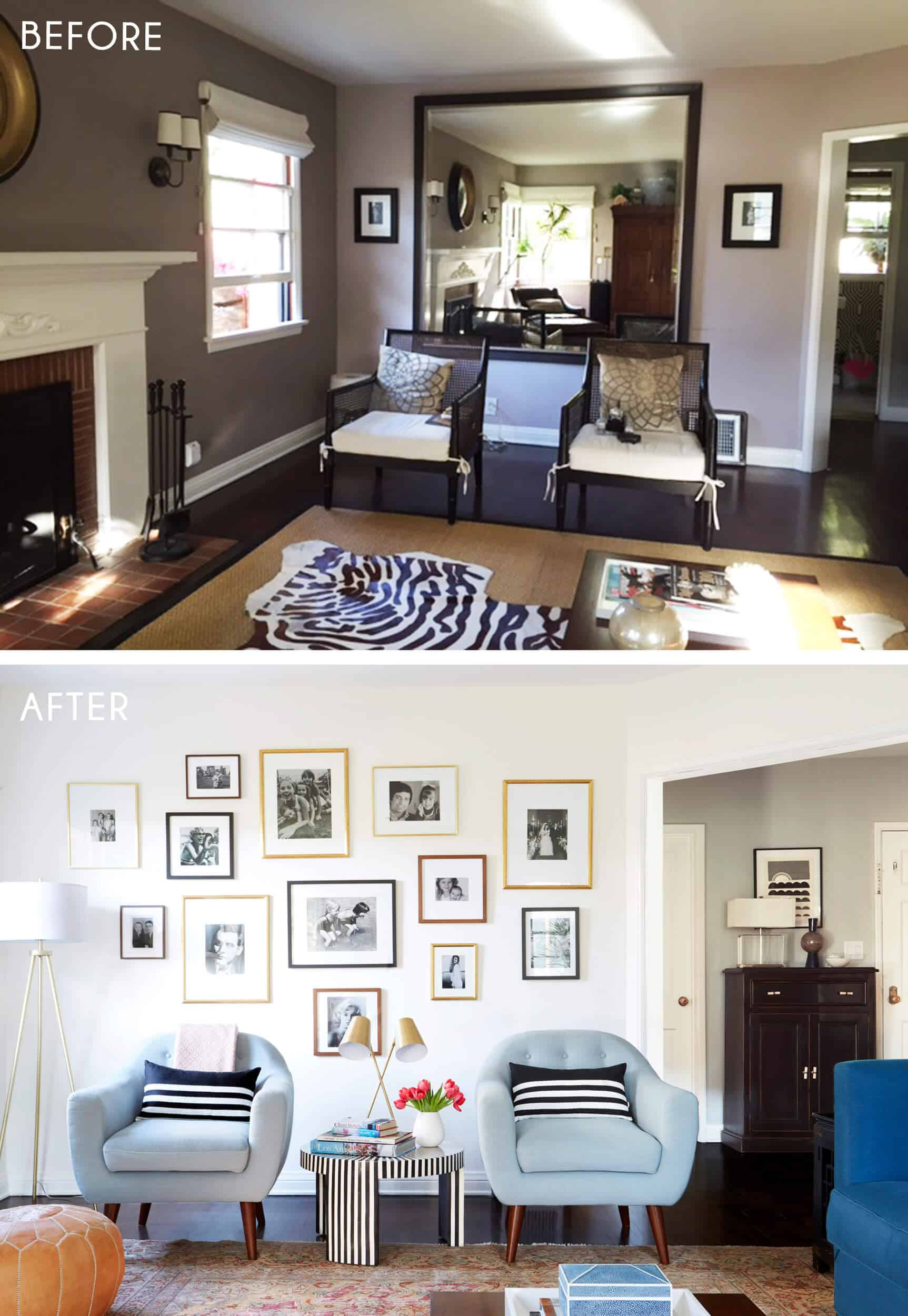 emily-henderson_lorey-livingroom_eclectic_traditional_side-by-side_reveal_3