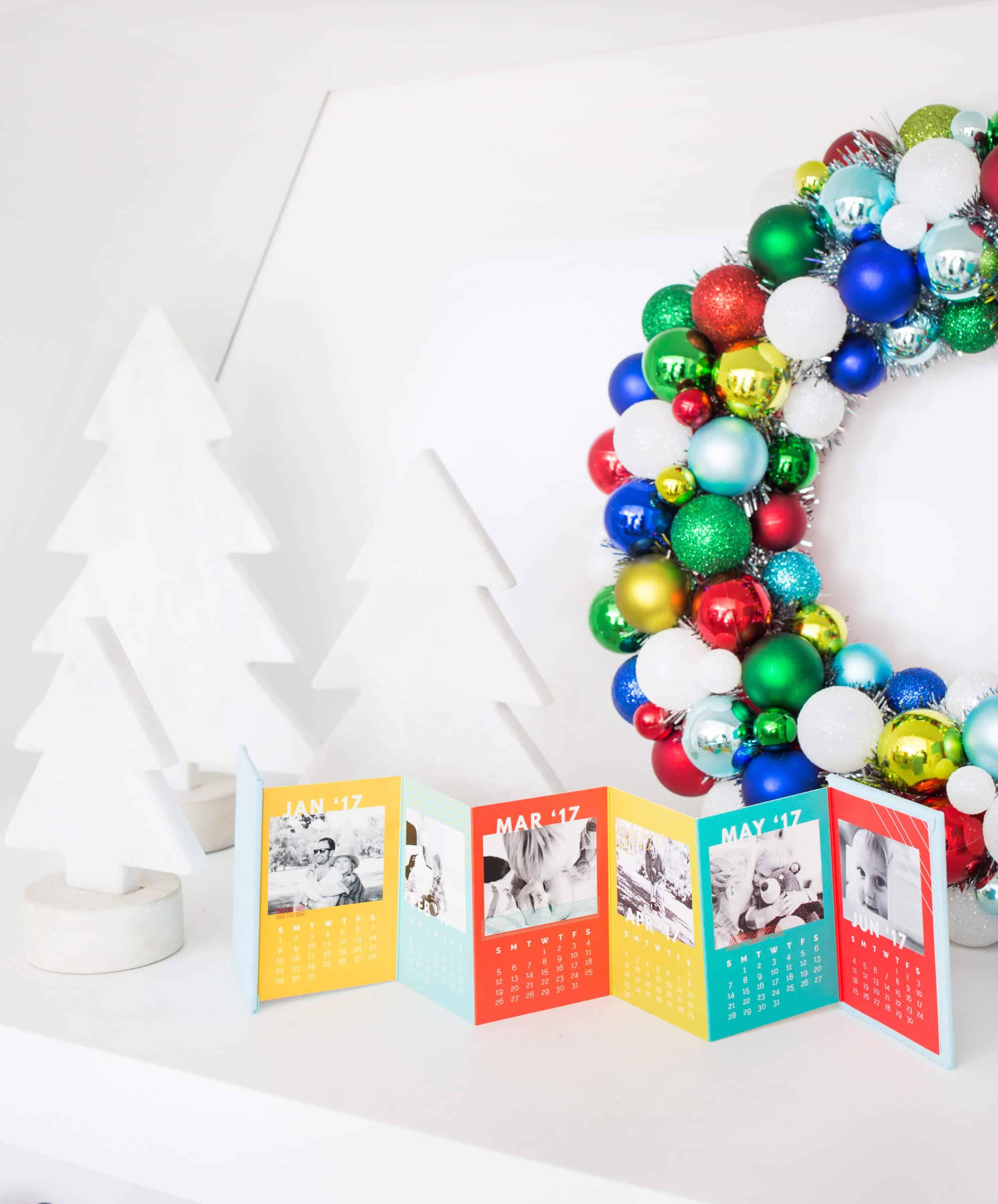 emily-henderson_mpix_custom-gifts_digital-book_printing_gifts_christmas_holiday_7