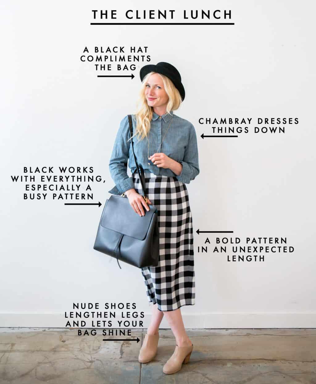 emily-henderson_trendlee_fashion_handbags_blog-photos_1