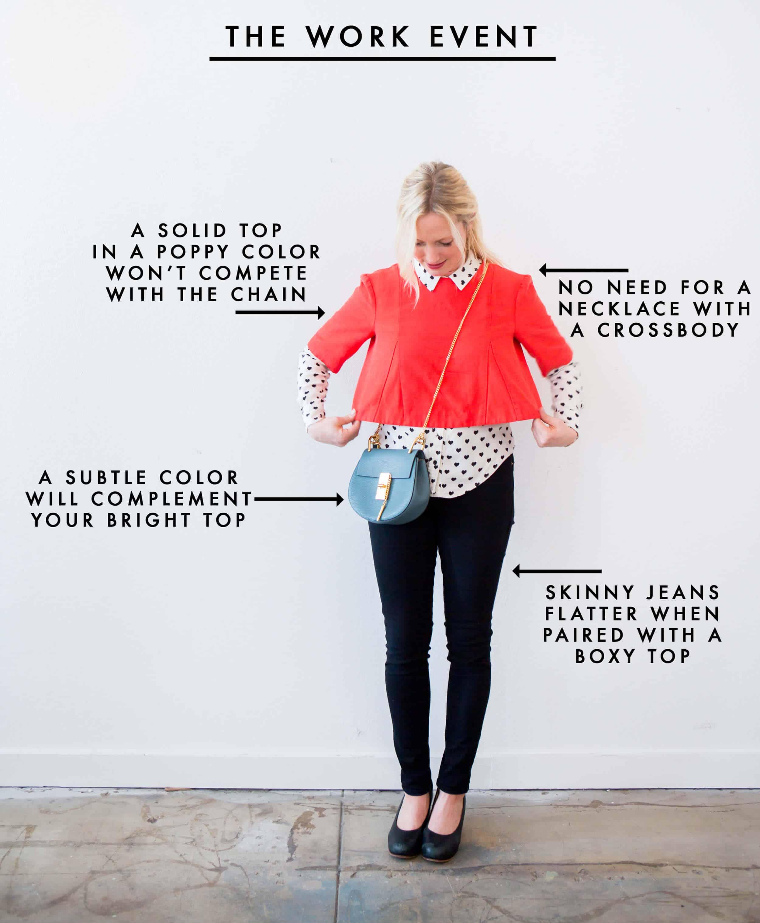 emily-henderson_trendlee_fashion_handbags_blog-photos_2