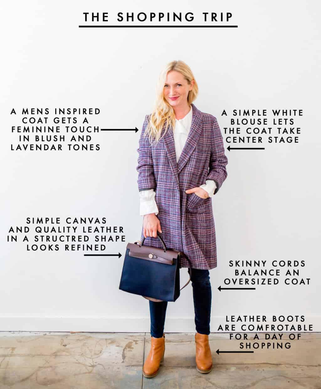 emily-henderson_trendlee_fashion_handbags_blog-photos_4