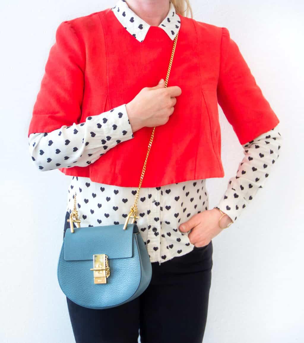 emily-henderson_trendlee_fashion_handbags_blog-photos_5