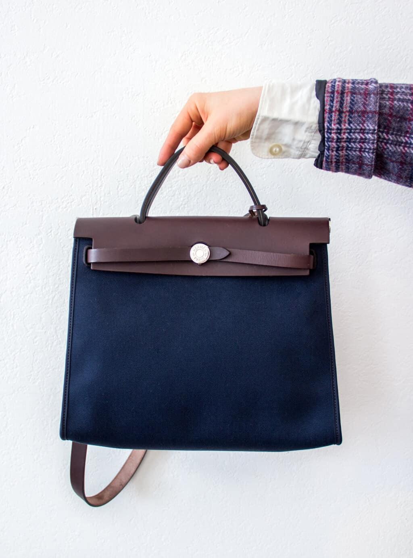 emily-henderson_trendlee_fashion_handbags_blog-photos_7