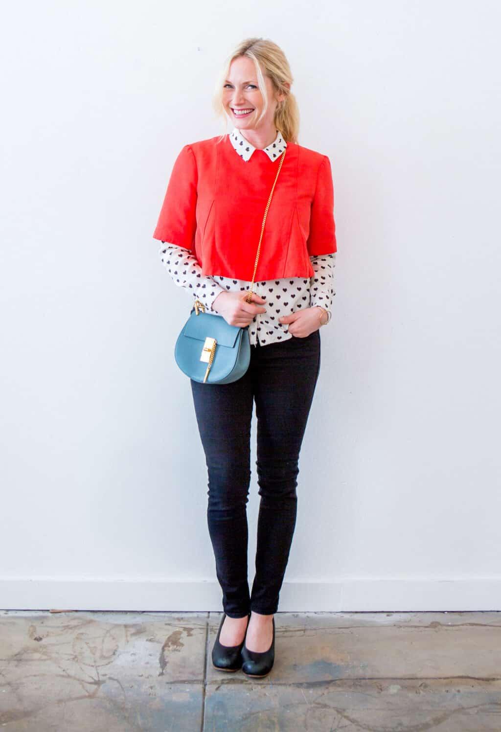 emily-henderson_trendlee_fashion_handbags_blog-photos_8