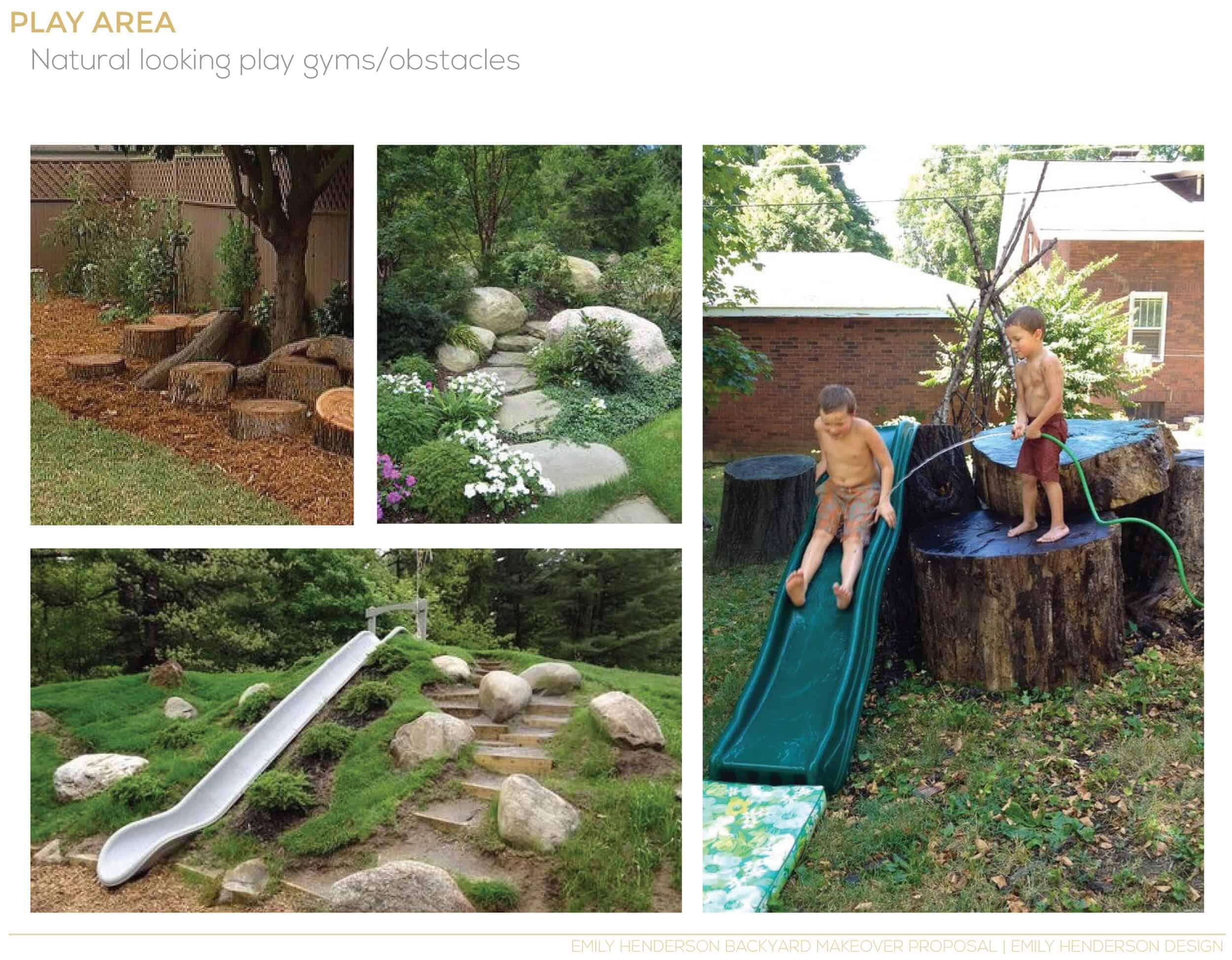 emily-henderson_waverly_backyard-makeover-proposal_2016-10