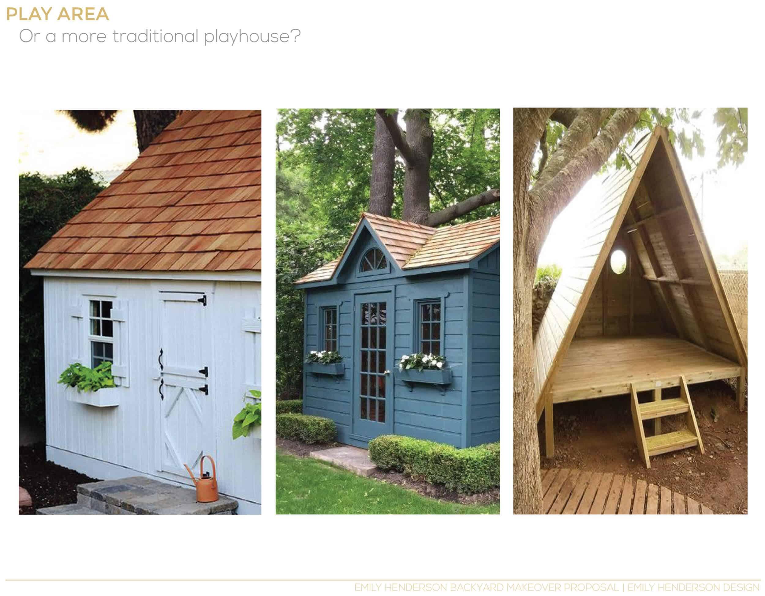 emily-henderson_waverly_backyard-makeover-proposal_2016-13