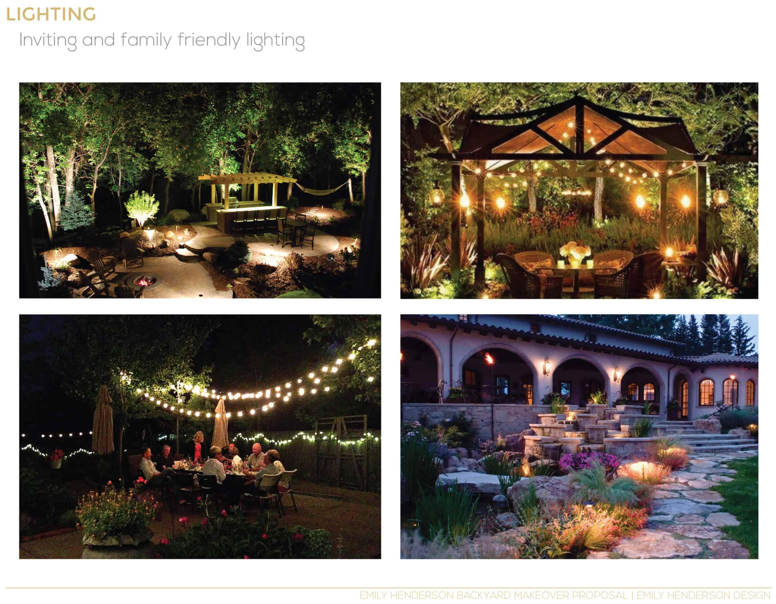 emily-henderson_waverly_backyard-makeover-proposal_2016-17