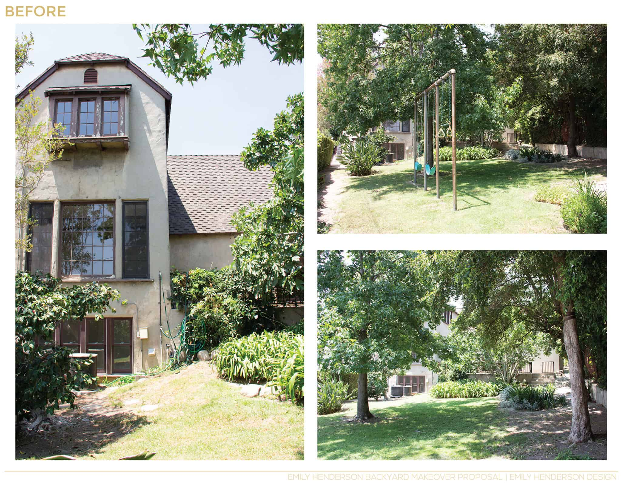 Ideas For The Most Family Friendly Backyard Ever Emily