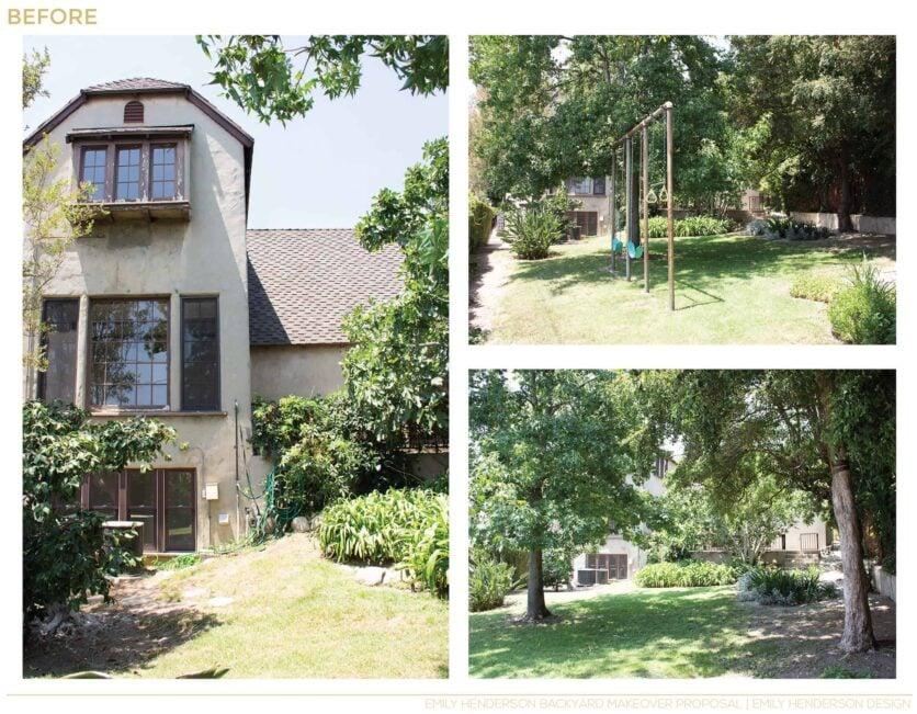 emily-henderson_waverly_backyard-makeover-proposal_2016-3