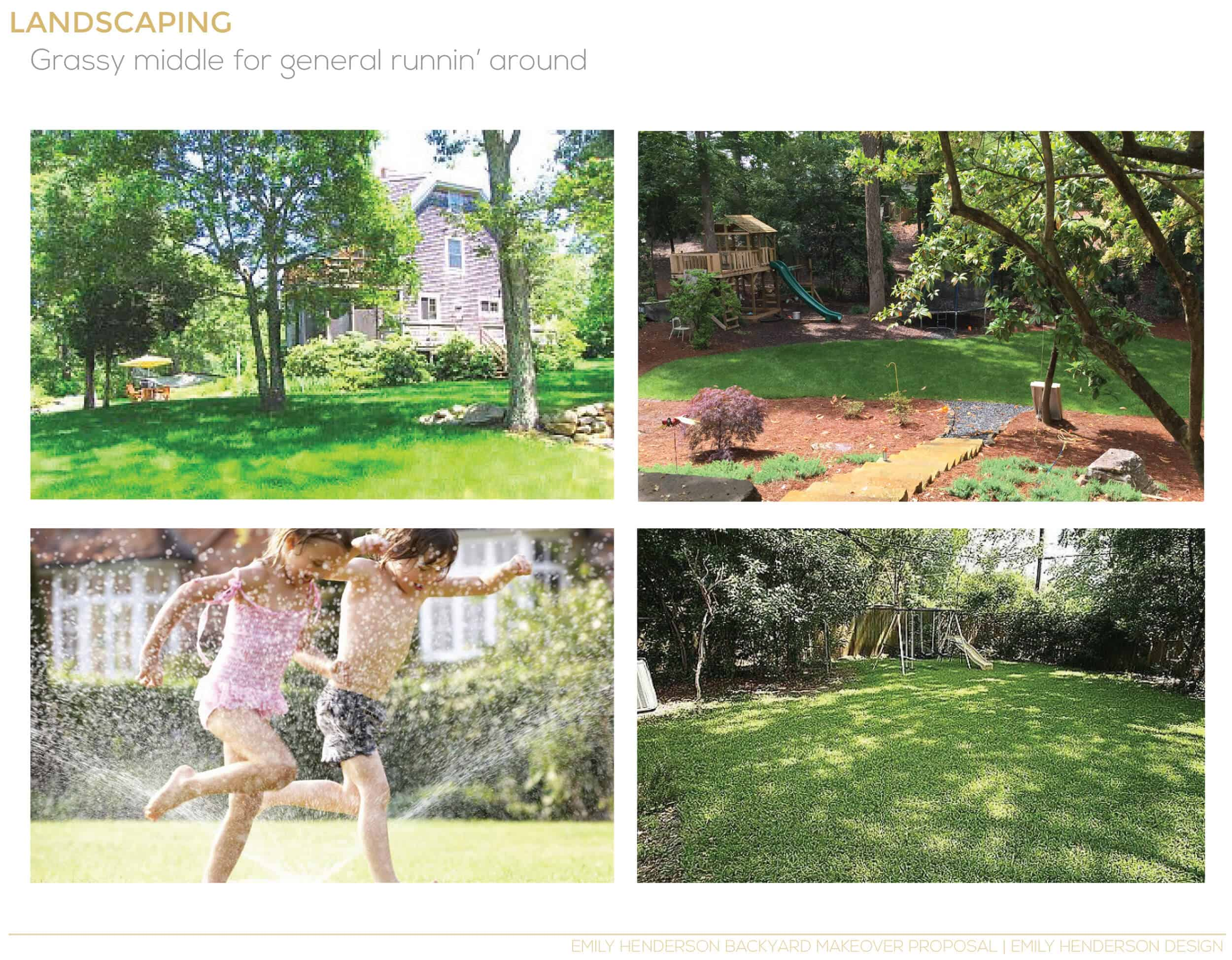 emily-henderson_waverly_backyard-makeover-proposal_2016-4