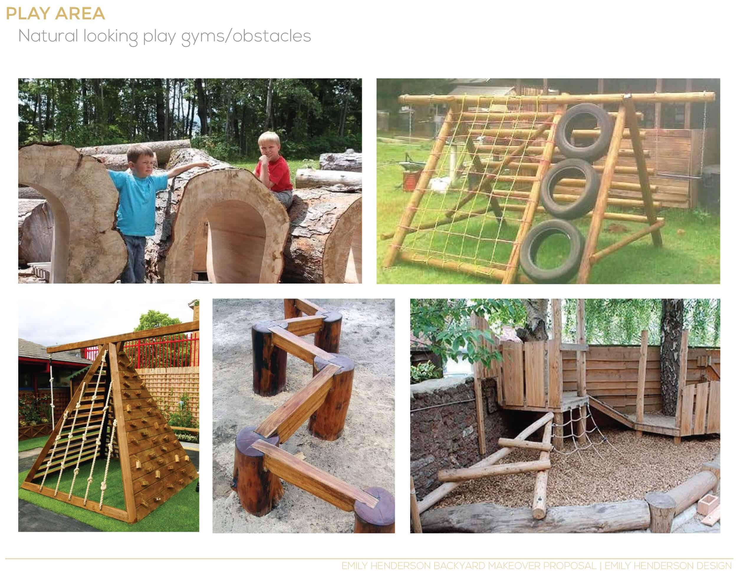 emily-henderson_waverly_backyard-makeover-proposal_2016-9