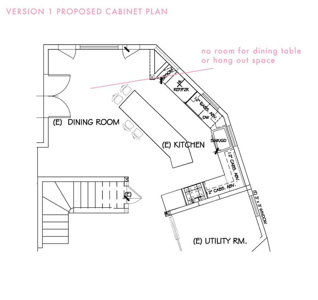 emily-henderson_waverly_downstairs_version-1_proposed_floorplan