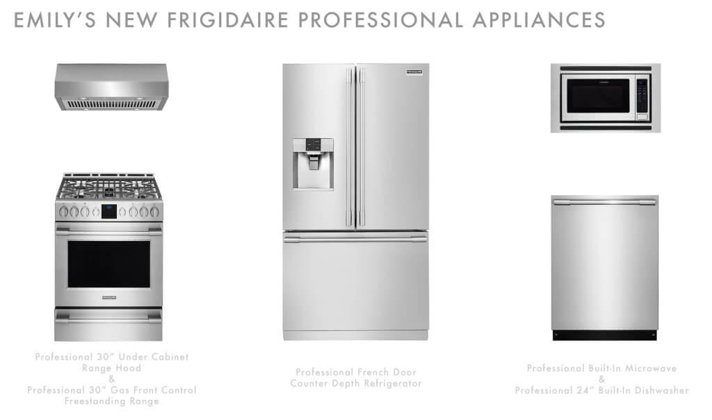 emily-henderson_waverly_kitchen_renovation_product_mood-board_appliances