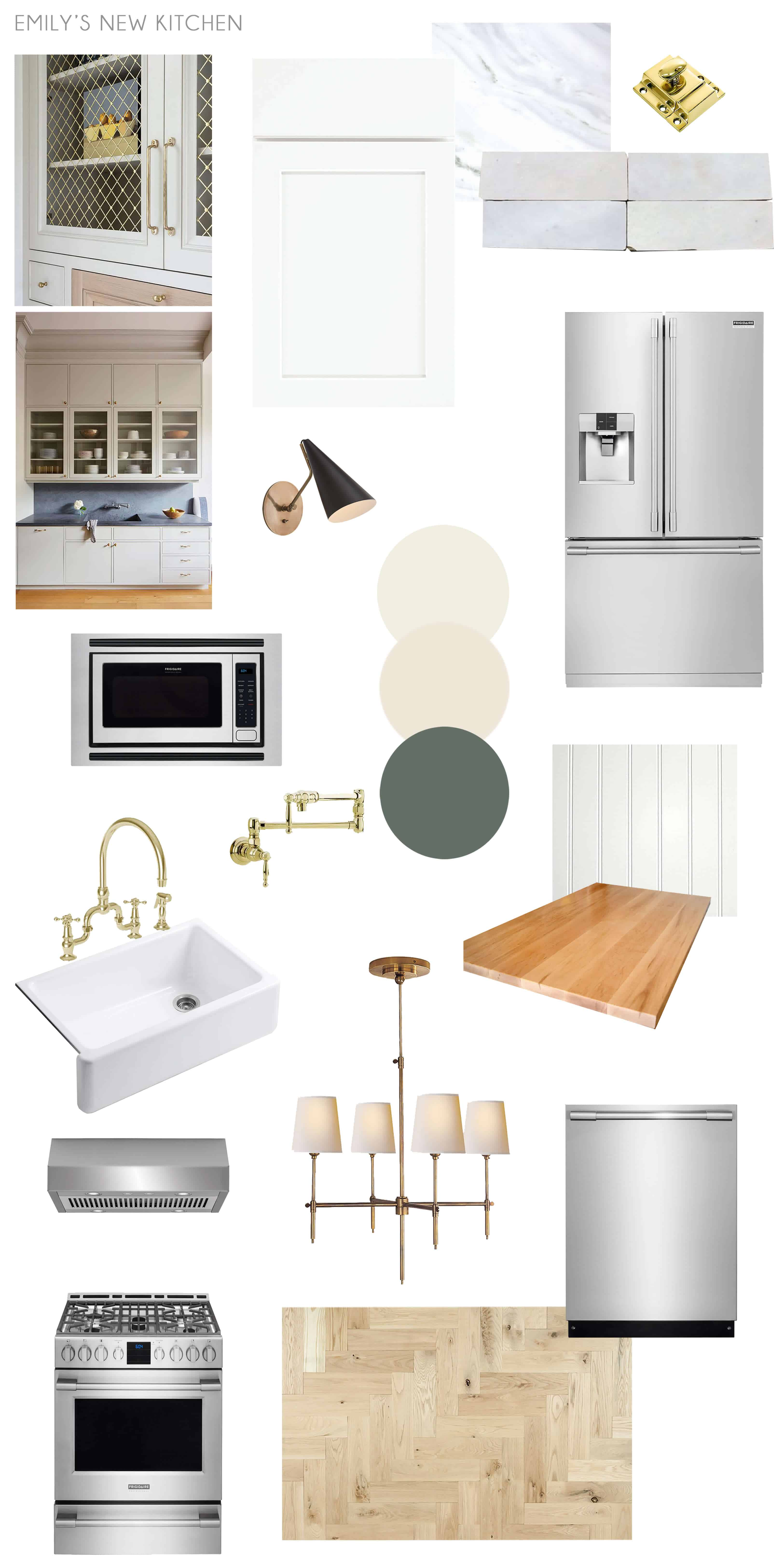emily-henderson_waverly_kitchen_renovation_product_mood-board_revised