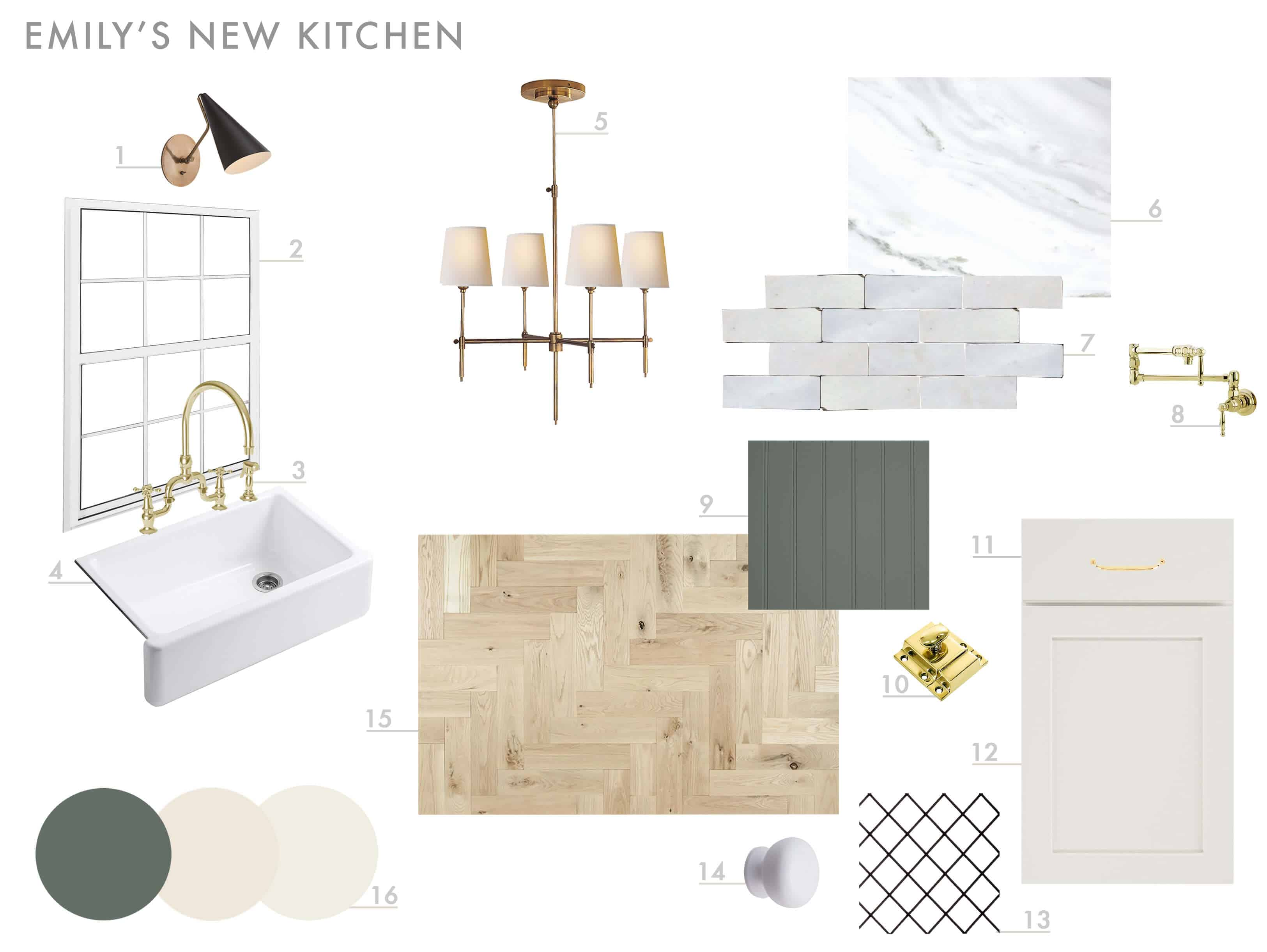 emily-henderson_waverly_kitchen_renovation_product_mood-board_with-numbers