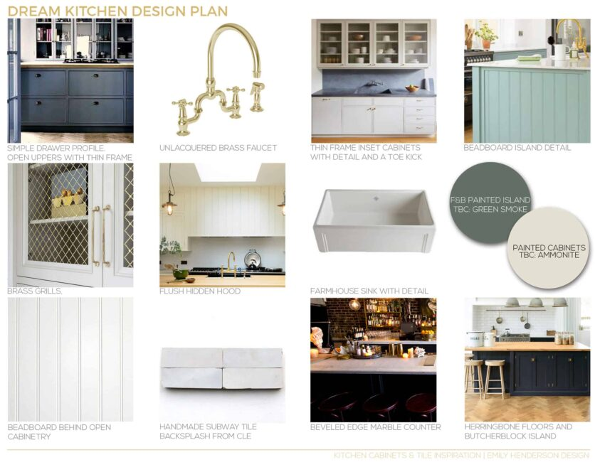 emily-henderson_design-plan_waverly_english-cottage_traditional_moodboard