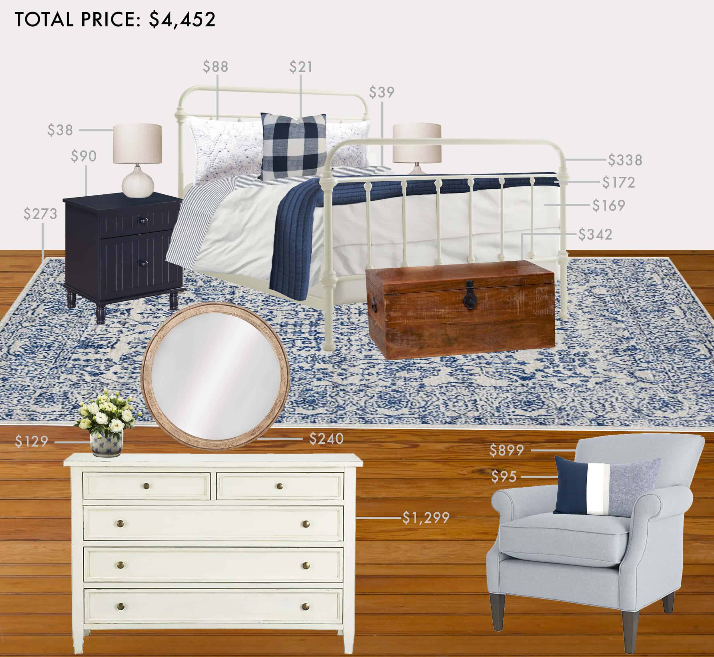 english_cottage_budget_bedroom_under5k