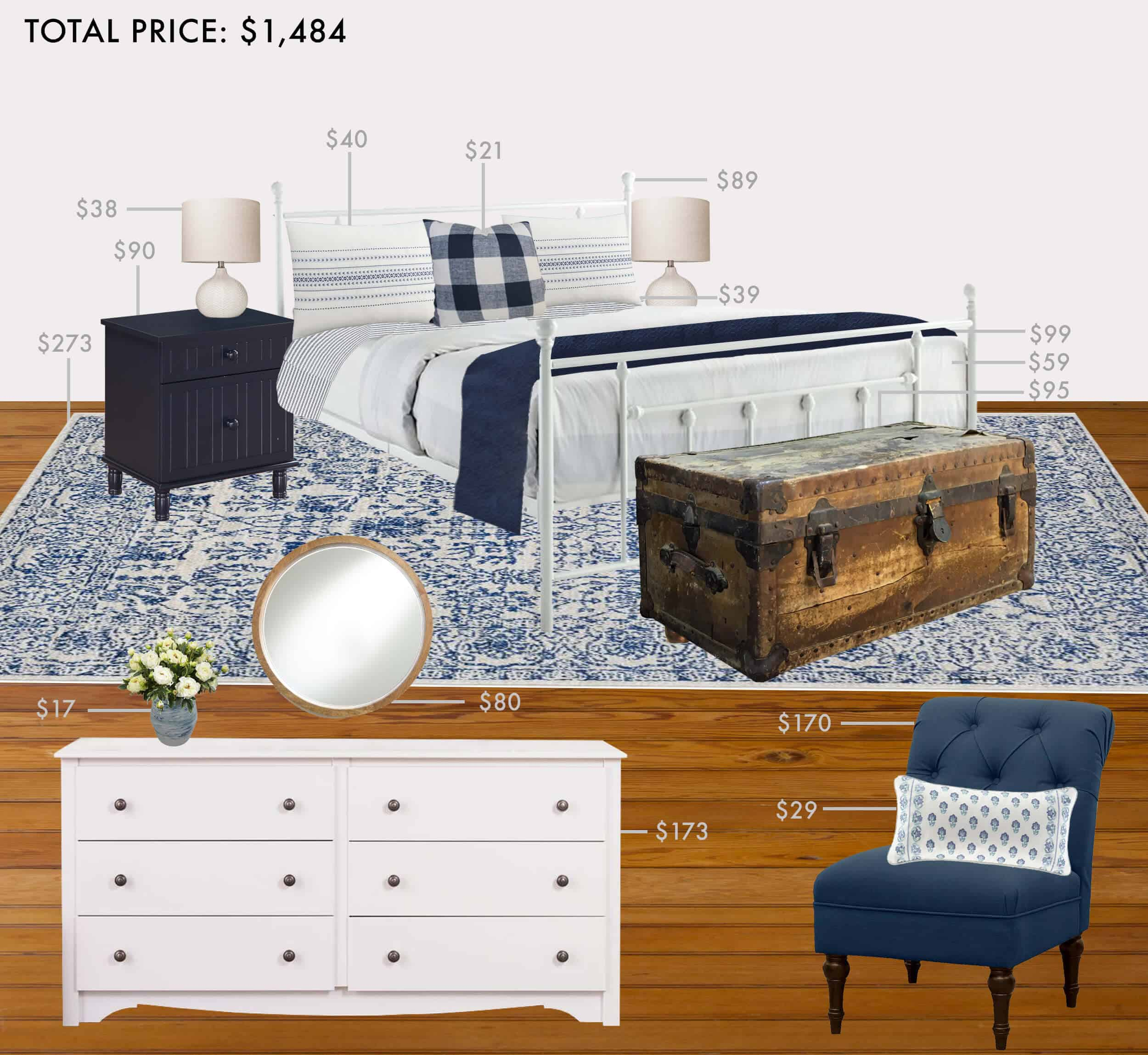 english_cottage_budget_bedroom_under15k