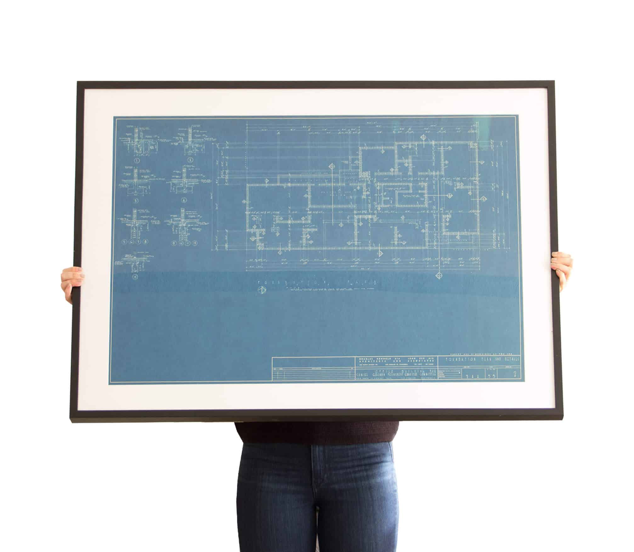 framed-blueprint_1