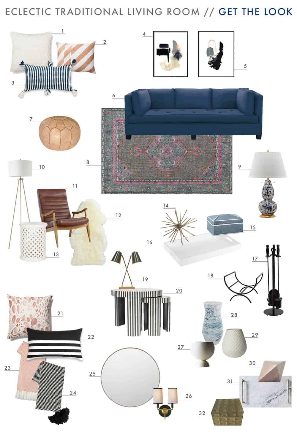 loreys-living-room-get-the-look-final