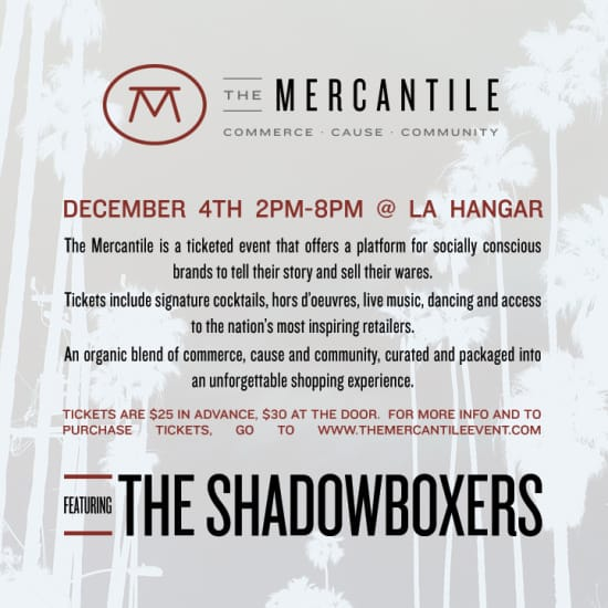 mercantile-event_los-angeles_banner_