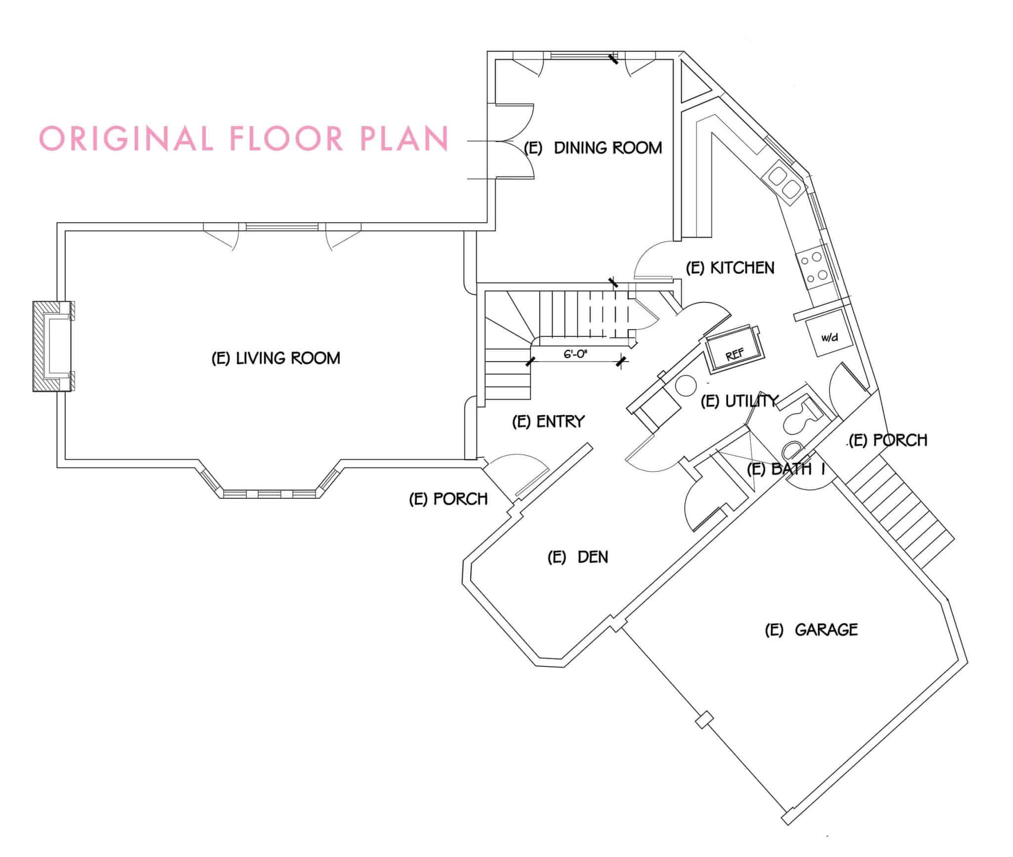 original_floor-plan_revised-floor-plan_before_with-text-overlay
